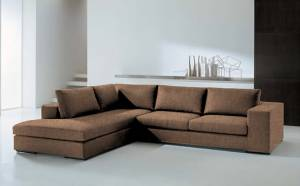 Γωνιακός καναπές Carla-Δεξιά-260φ 200β-MInk