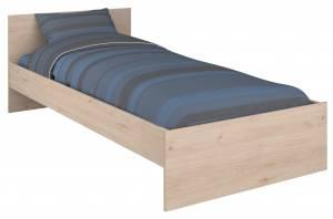 Κρεβάτι Shield-90 x 200