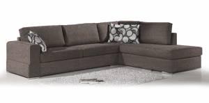 Γωνιακός καναπές Must-Αριστερή-295φ 230β εκ.-Staxti