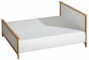 Κρεβάτι Sven