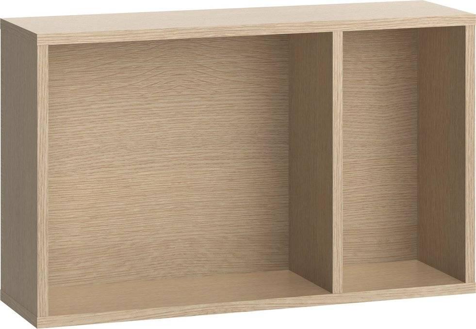 Κουτί αποθήκευσης κρεβατιού 4 You