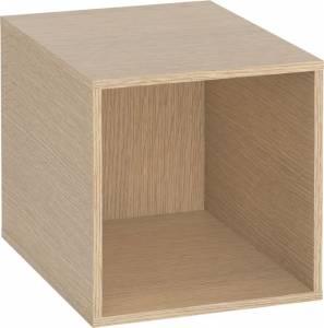 Κουτί 4 You Μεγάλο-Φυσικό