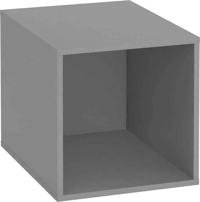 Κουτί 4 You Μεγάλο-Γκρι