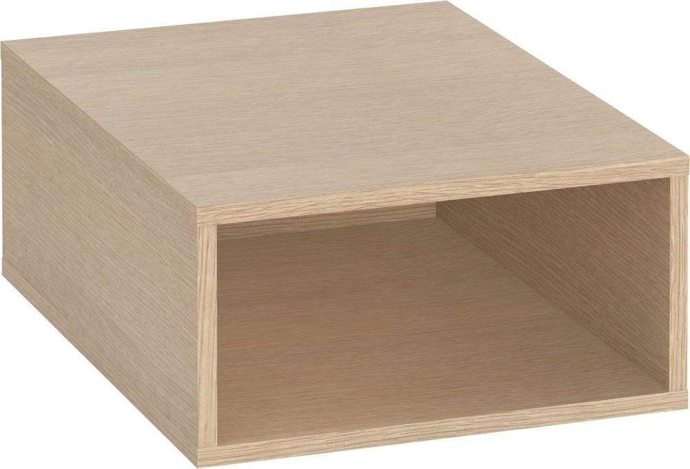 Κουτί 4 You Μικρό-Φυσικό