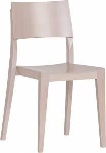 Καρέκλα Asia