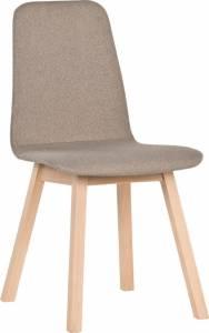 Καρέκλα 4 You