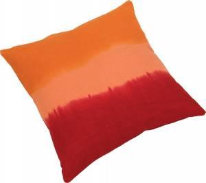 Μαξιλάρι Σαλονιού Pumba-Πορτοκαλί