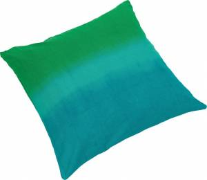 Μαξιλάρι Σαλονιού Pumba-Πράσινο