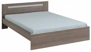 Κρεβάτι Paris-140 x 190