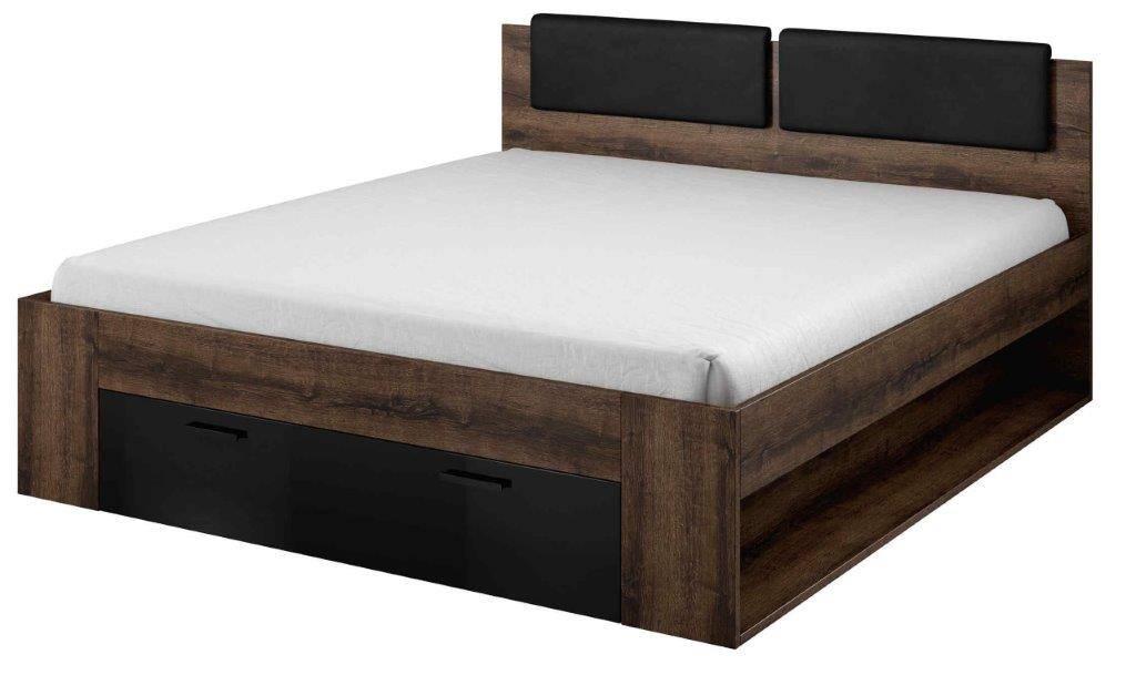 Κρεβάτι Kappa-160 x 200