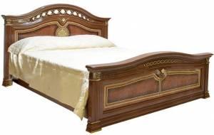 Κρεβάτι Rufina