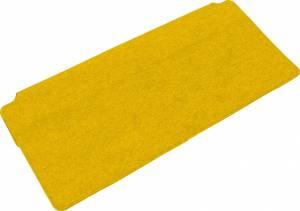 Organiser Nest-Κίτρινο