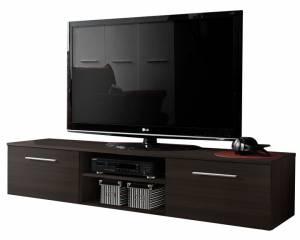 Βάση Τηλεόρασης Bono II-Βέγγε