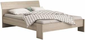 Κρεβάτι Prima
