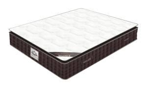 Στρώμα Ikelos Balance-110 x 200