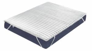 Επίστρωμα BeComfort Memory Foam -160 x 200