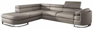 Γωνιακός καναπές Irid-Αριστερή