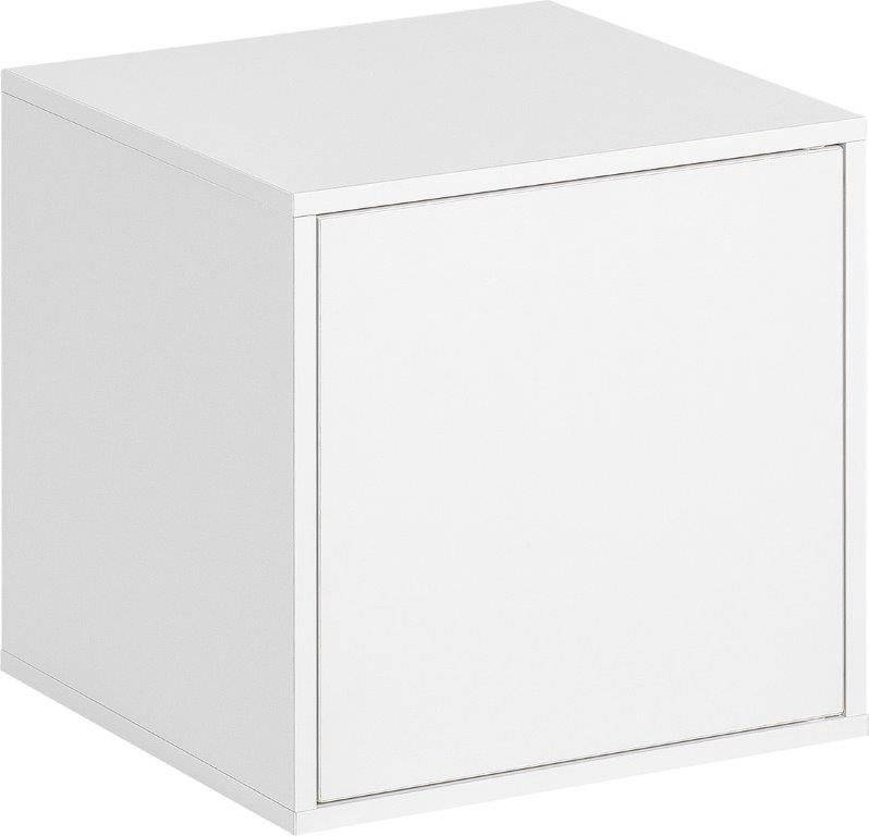 Κουτί αποθηκεύσης Balance Medium-Λευκό