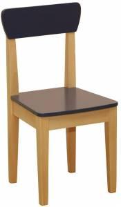 Καρέκλα Blau