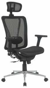 Καρέκλα διευθυντική Eisel