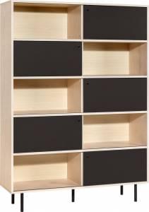 Βιβλιοθήκη Frame Plus