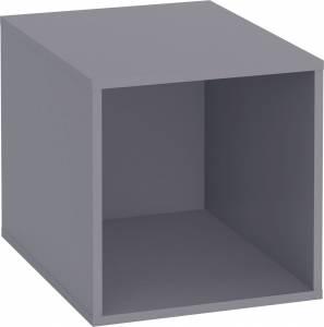 Κουτί 4 You μεγάλο-Γραφίτης