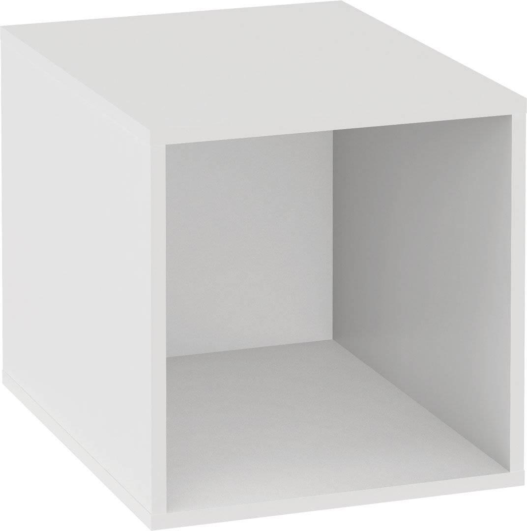 Κουτί 4 You μεγάλο-Λευκό