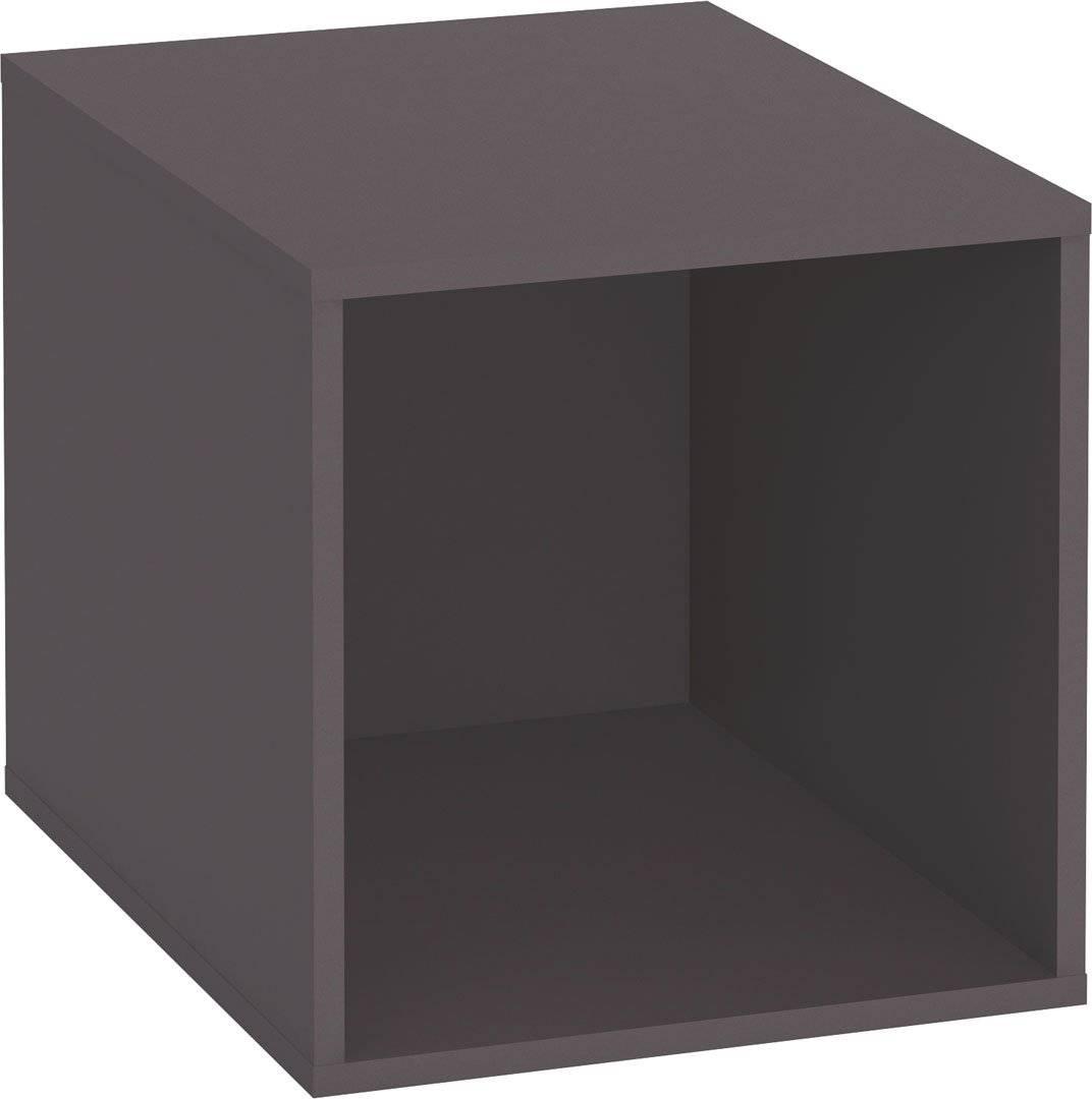 Κουτί 4 You μεγάλο-Μαύρο