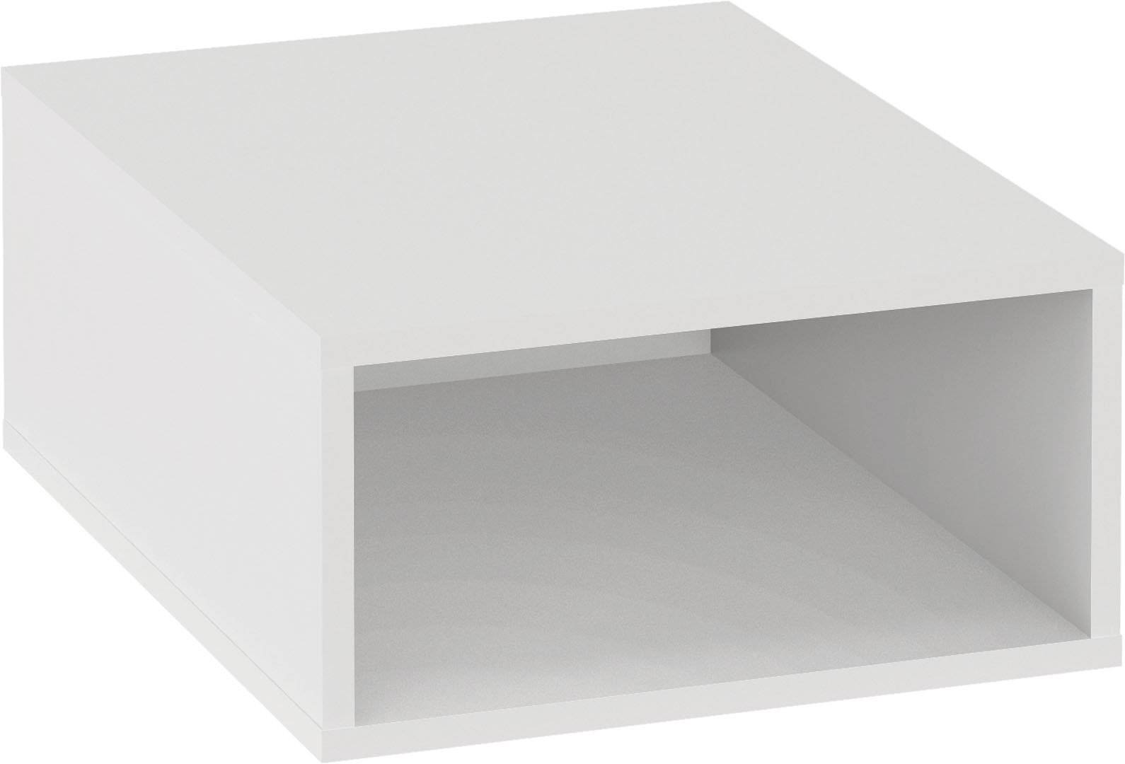 Κουτί 4 You μικρό-Λευκό