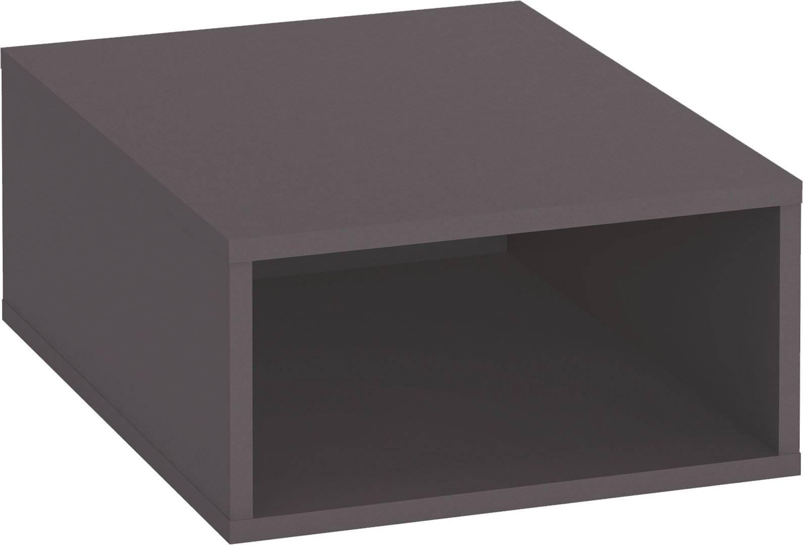 Κουτί 4 You μικρό-Μαύρο
