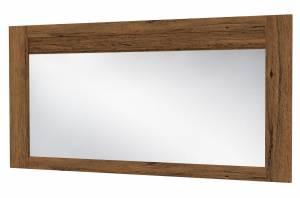 Καθρέπτης Denny-139 x 3.5 x 70 εκ.