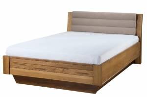 Κρεβάτι Denny-Latte