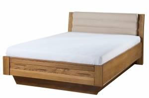 Κρεβάτι Denny-Μπεζ