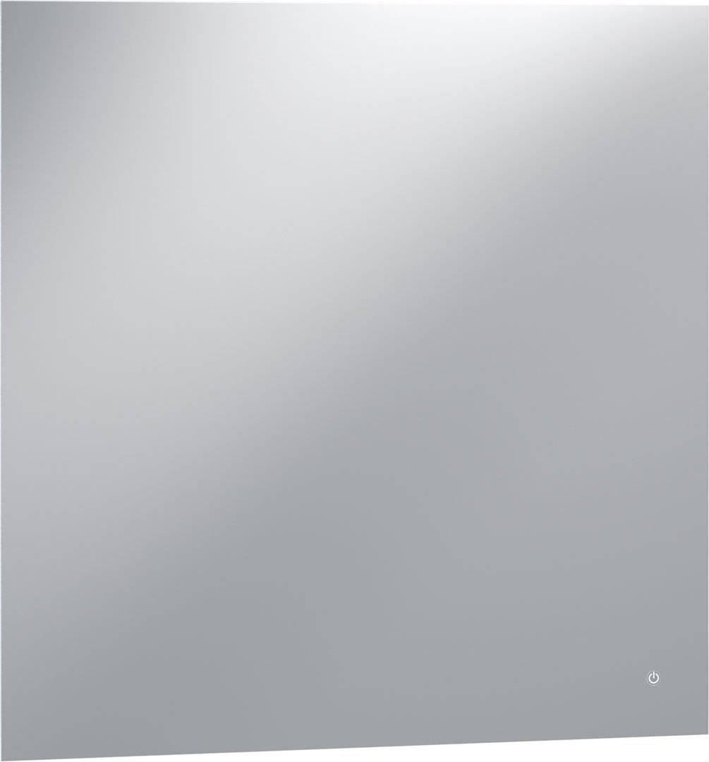 Καθρέπτης Simple