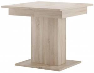 Τραπέζι Roland επεκτεινόμενο-Φυσικό