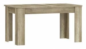 Τραπέζι Riviera επεκτεινόμενο-Olive