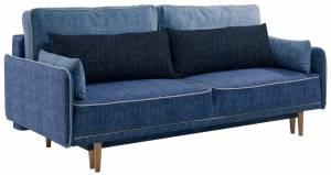 Καναπές - κρεβάτι Coshin