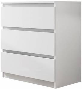 Συρταριέρα Malwa Ι