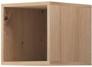 Κουτί βιβλιοθήκης Haus-Fusiko