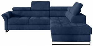 Γωνιακός καναπές Maestro-Mple-Δεξιά