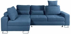 Γωνιακός καναπές Alicia-Δεξιά-Mple