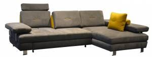 Γωνιακός καναπές Coventry-Αριστερή-Kafe