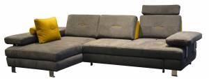 Γωνιακός καναπές Coventry-Δεξιά-Kafe