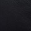 ΣΚΑΜΠΩ  ΧΩΡΙΣ ΠΛΑΤΗ ΑΠΟ ΜΑΣΙΦ ΞΥΛΟ ΟΞΙΑΣ ΦΥΣΙΚΟ-PU ΜΑΥΡΟ