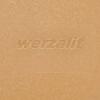 ΕΠΙΦΑΝΕΙΑ ΤΡΑΠΕΖΙΟΥ 120Χ70 ΣΕ WENGE ΧΡΩΜΑ