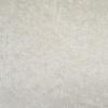 ΜΑΞΙΛΑΡΙ ΓΙΑ ΚΑΡΕΚΛΑ ΞΥΛΙΝΗ-ΠΟΛΥΠΡΟ/ΝΙΟΥ NAPOLEON ΣΕ ΧΡΩΜΑ ΠΕΡΛΕ