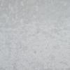 ΜΑΞΙΛΑΡΙ ΓΙΑ ΚΑΡΕΚΛΑ ΠΟΛΥΠΡΟΠΥΛΕΝΙΟΥ TIFFANY ΣΕ ΧΡΩΜΑ ΛΕΥΚΟ