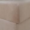 ΚΑΝΑΠΕΣ ΚΡΕΒΑΤΙ 3ΘΕΣΙΟΣ EGE 1221 ΜΠΕΖ HM3067.05
