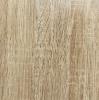 ΕΠΙΠΛΟ ΤΗΛΕΟΡΑΣΗΣ ΜΕΛΑΜΙΝΗΣ HM2202.02 SONAMA 120x40x54 εκ.