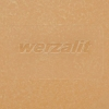 ΕΠΙΦΑΝΕΙΑ ΤΡΑΠΕΖΙΟΥ 272 WERZALIT 120Χ70 ΣΕ WENGE ΧΡΩΜΑ HM5232.03
